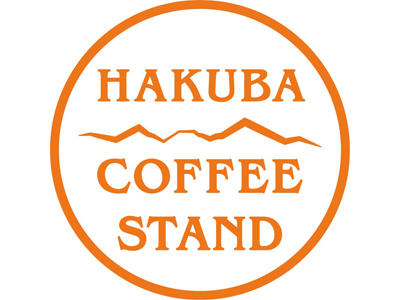 HAKUBA COFFEE